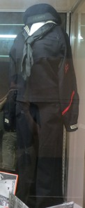 Navy_Suit