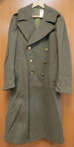 Shaw_WWII_Jacket