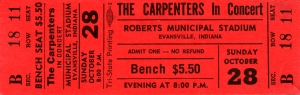 The_Carpenters