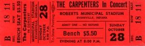The_Carpenters