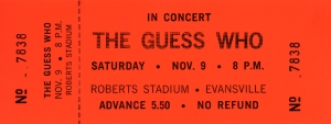 The_Guess_Who