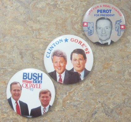 1992-presidental-buttons