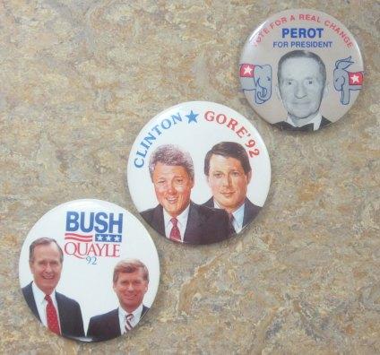 1992-presidental-buttons