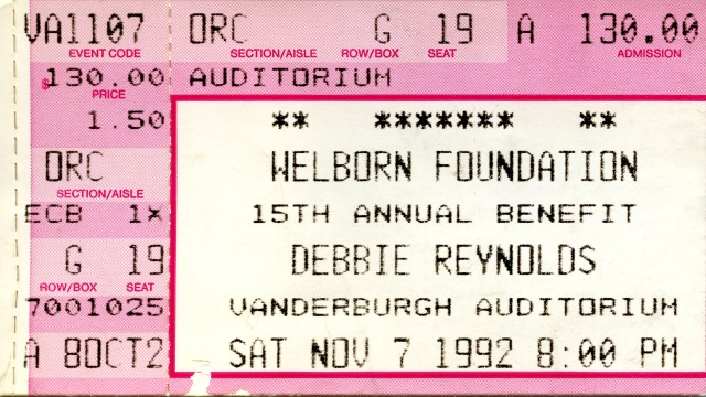 debbie_reynolds_ticket-1992