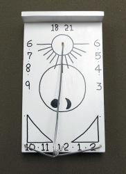 harmonist_sundial