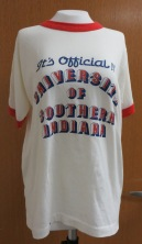 1985 USI Independence T-Shirt