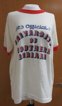 usi-independence-t-shirt