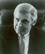 Representative Leo Ryan (Democrat - California)