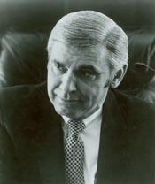 Representative Leo Ryan (Democrat - California)
