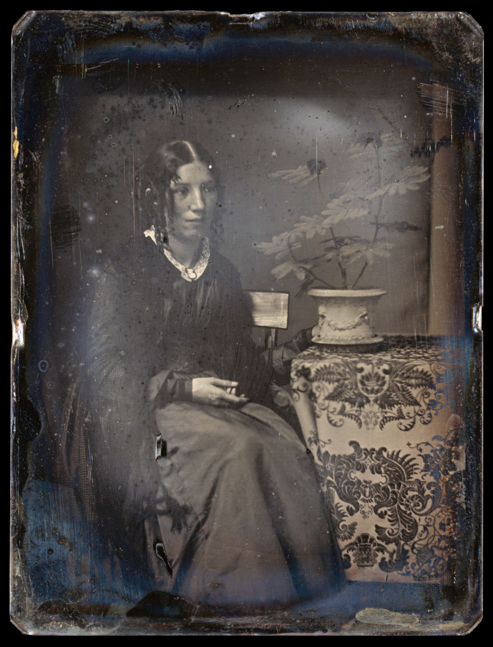 the role of women in uncle toms cabin a book by harriet beecher stowe - biographical summary uncle toms cabin, written by harriet  of turmoil for women and the role they  whether harriet beecher stowe's book, uncle.