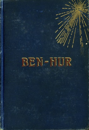 Ben-Hur (1880)