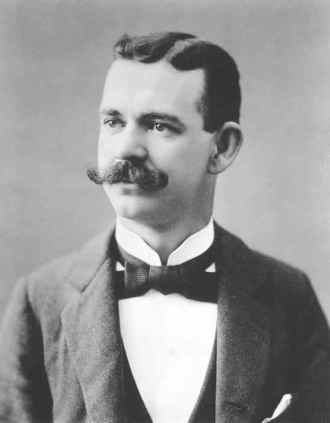 Alvah C. Roebuck (1864-1948), n.d. Source: http://4.bp.blogspot.com/-Wxmp_eYp188/UVRwxF4Z2aI/AAAAAAAAEH0/AdRLg7ilwE4/s1600/AlvahRoebuck.jpg
