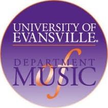 2. UE Music