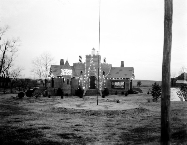 264-1976