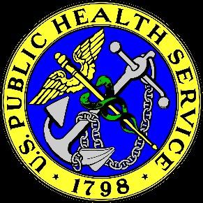 4. Public Health Services