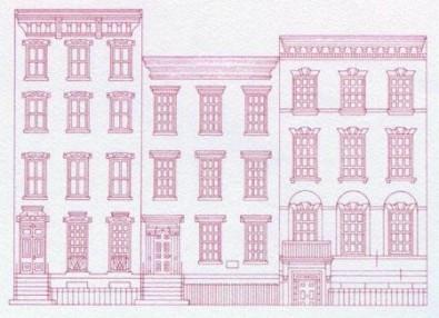 3. Henry Street Settlement