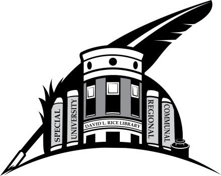 UASC Logo, n.d.