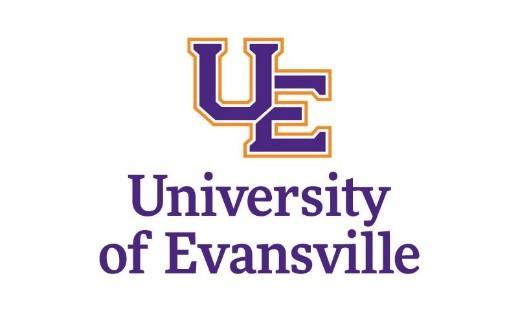 University of Evansville Logo, n.d.